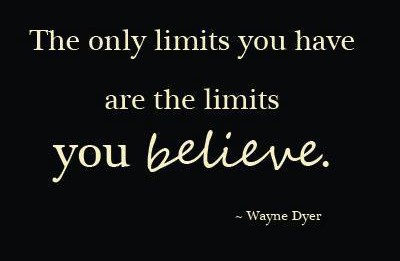 limits-you-believe-400×261