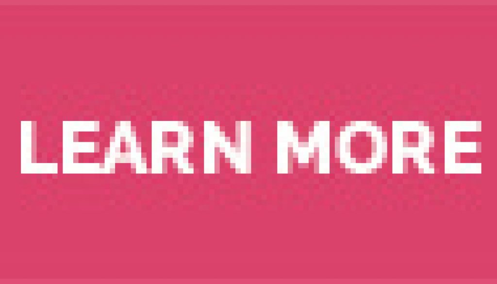 Btn_LearnMore