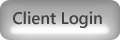 Login to your private Accounting Client Portal
